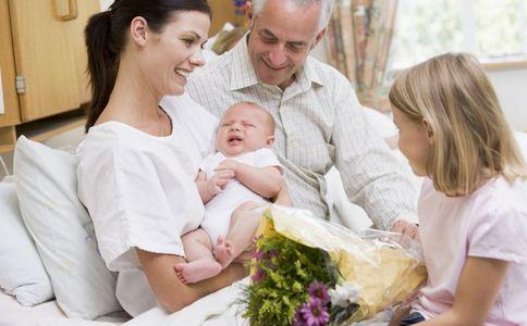 卵巢早衰的症状 卵巢早衰的护理 如何预防卵巢早衰