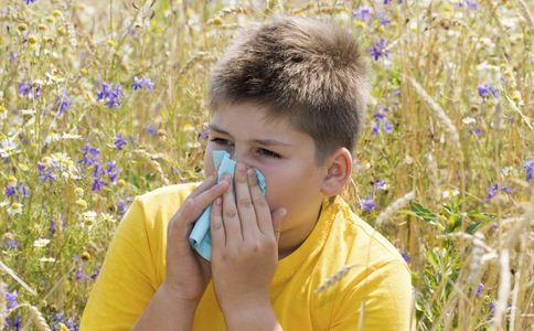 过敏性鼻炎的预防方法 如何预防过敏性鼻炎 过敏性鼻炎的治疗