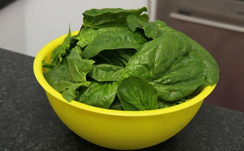 哪些食物能减压 减压的食物有哪些 什么食物能减压