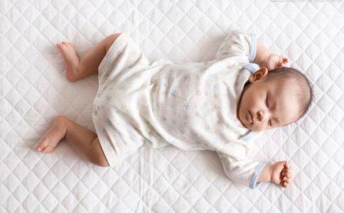 多名婴儿突然脑出血 婴儿脑出血的原因 婴儿为什么脑出血