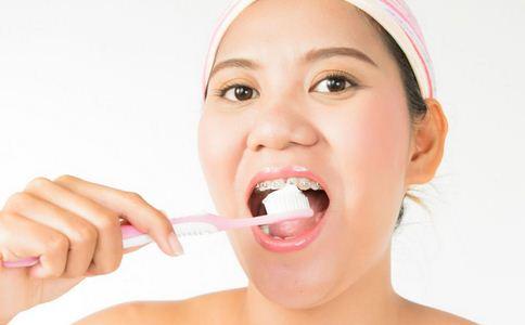 如何预防牙龈炎 预防牙龈炎的方法有哪些 怎么预防牙龈炎