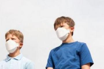 流感疫情:美国11州致命流感肆虐