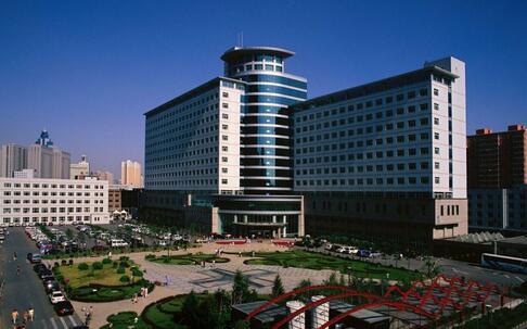 北京天坛医院 北京天坛医院新院 北京天坛医院新院开诊