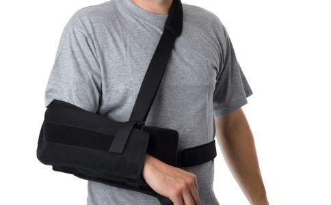骨折能够听出来吗 怎么判断骨折 骨折如何护理