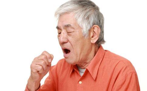 慢性支气管炎一直好不了怎么办 慢性支气管炎好不了有什么方法 慢性支气管炎吃什么好
