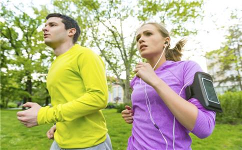 冬季如何正确跑步 冬季跑步注意事项 冬季跑步的好处