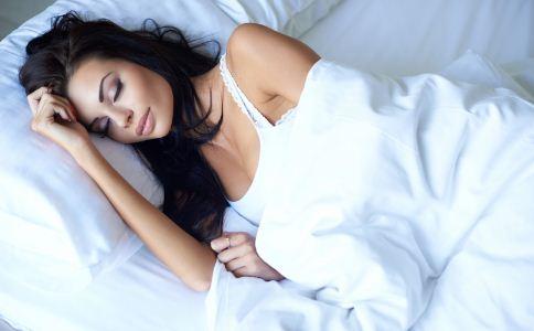 晚睡强迫症的危害有哪些 晚睡强迫症有哪些危害 晚睡的危害有哪些