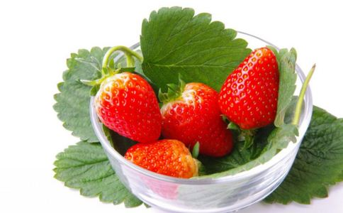 饭后吃水果好吗 饭后吃水果健康吗 饭后吃水果好不好