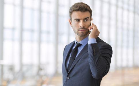 男人憋尿好吗 男人憋尿有什么危害 男人憋尿的危害是什么