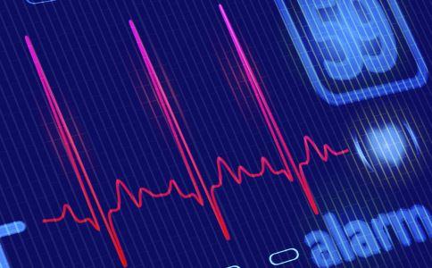 体检时心电图异常 入职体检心电图异常 体检心电图异常怎么办
