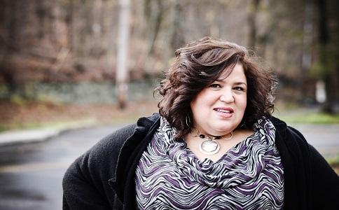 为什么大多数女性减肥会那么困难 怎么才能快速瘦身 女人瘦身难的原因是什么