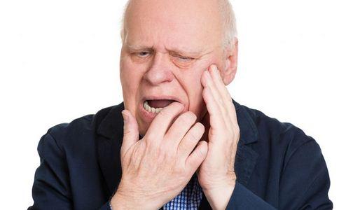 老人如何保护牙齿 老人保护牙齿的方法 保护牙齿的食物