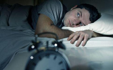 北京睡眠数据 睡眠不足的危害 睡眠不足如何提高睡眠质量