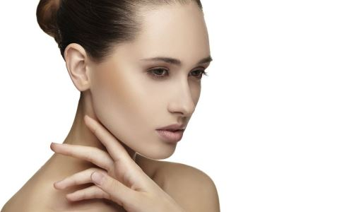 流行的面部整形有哪些 常见的面部整形 哪些人适合面部整形