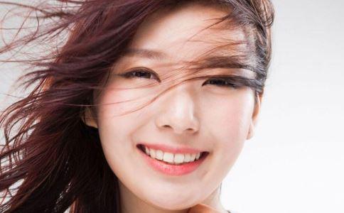 哪些方法能让牙齿变白 冷光美白牙齿有效果吗 美白牙齿的方法