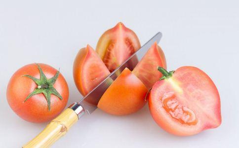 冬季吃什么食物好 冬季吃什么能养生 冬季养生吃什么好
