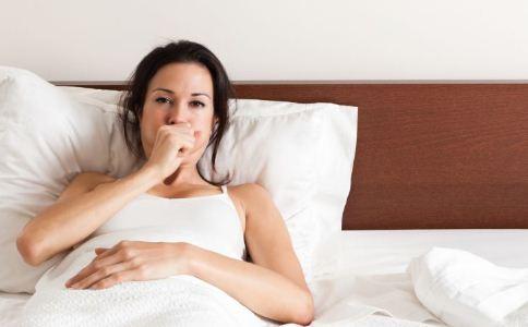 冬季如何预防咳嗽 预防咳嗽的方法 怎么预防咳嗽好