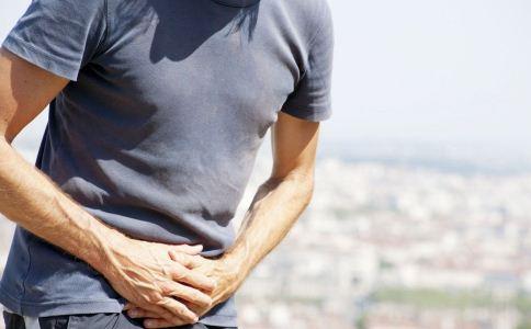 前列腺癌患者该怎么饮食 怎么预防前列腺癌 前列腺癌患者吃什么好