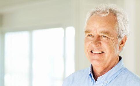 男人更年期吃什么好 男人更年期该怎么饮食 男人更年期的食疗方法有哪些