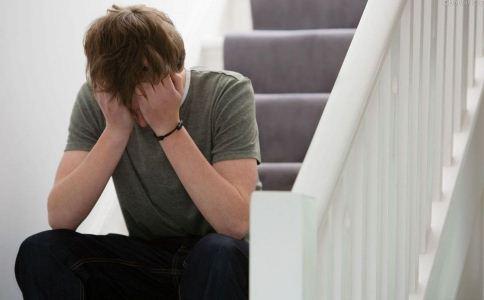 焦虑不安怎么办 怎么缓解焦虑情绪 心情焦虑怎么办