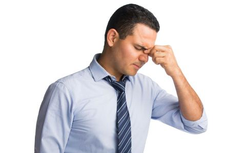 上班族电脑疲劳怎么办 怎么缓解疲劳 上班疲劳该怎么缓解