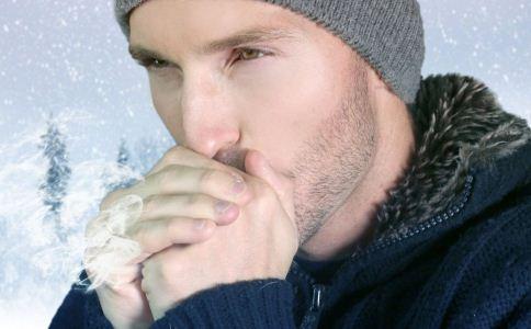 冬季嘴唇越舔越干怎么办 嘴唇干燥怎么办 怎么缓解嘴唇干燥