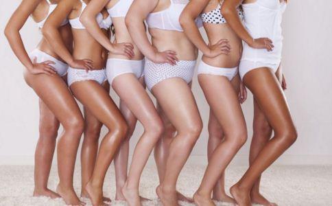 吸脂瘦腿要吸哪里 吸脂瘦腿有什么优势 吸脂瘦腿怎么样
