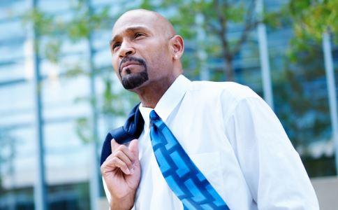 睾丸炎有什么危害 睾丸炎的危害是什么 睾丸炎怎么预防