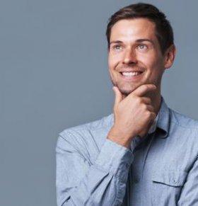 男性性冷淡是什么原因 导致男性性冷淡的原因有哪些 男性性冷淡吃什么好