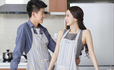 夫妻如何不离婚 夫妻相处之道 夫妻之间如何相处
