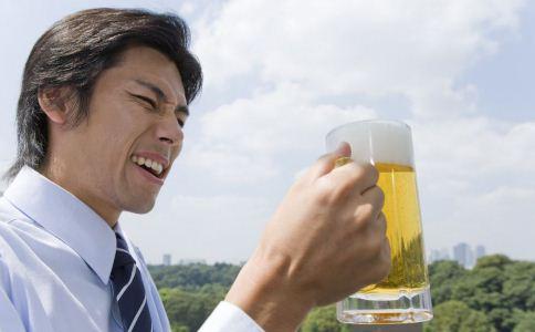 聚会喝醉了吃什么醒酒 可以醒酒的食物有哪些 哪些食物可以醒酒