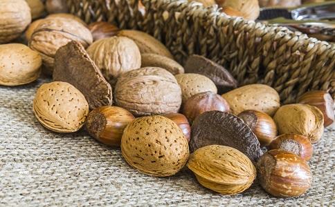 男性补肾吃什么好 最适合补肾的食物有哪些 哪些食物可以帮你补肾