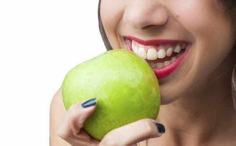 怎么预防牙周炎 如何预防牙周炎 牙周炎的预防方法