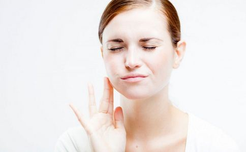 如何治疗蛀牙 蛀牙的治疗方法 怎么治疗蛀牙