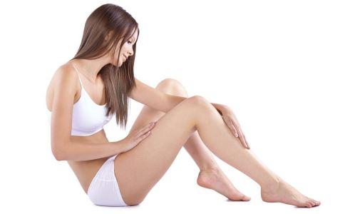 溶脂针的副作用 溶脂针瘦腿后注意什么 溶脂针的用途