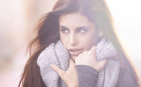 女人冬季如何养生 女人冬季养生的注意事项 女人冬天怎么养生好