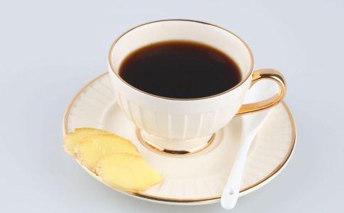 感冒喝姜汤好吗 如何治疗感冒 治疗感冒的方法有哪些