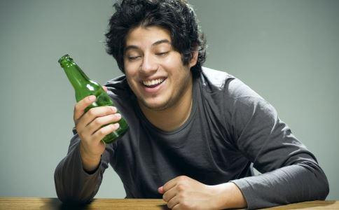 如何缓解压力 缓解压力的方法有哪些 喝酒缓解压力好吗