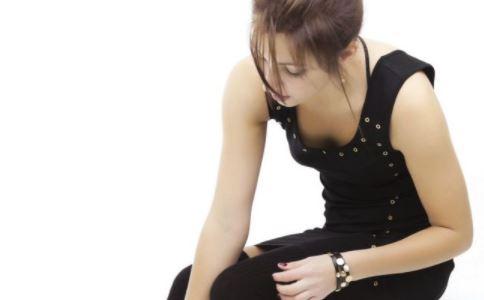 孕期缺钙有哪些危害 导致产后变矮的原因是什么 孕期补钙要遵循哪些原则