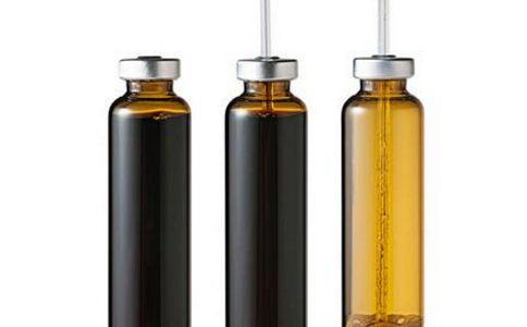 保健品真的可以降血脂吗 怎么预防高血脂 哪些方法可以预防高血脂