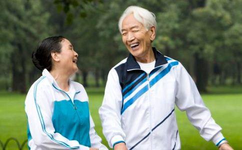 男人怎么预防更年期 男人更年期怎么保健 男人更年期怎么预防