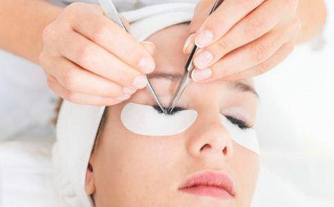 激光祛眼袋有哪些优点 激光祛眼袋效果好不好 激光祛眼袋后注意什么
