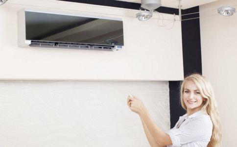 家里湿气重怎么办 如何去除家里的湿气 家中湿气过重如何去除