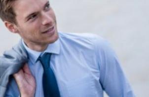 死精症危害大 或可采用4个防治方法
