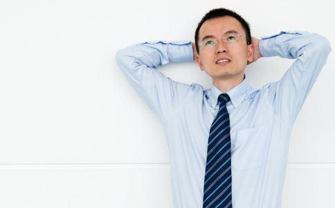 精囊炎有什么症状 精囊炎的症状是什么 精囊炎怎么预防