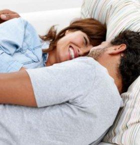 早泄有什么危害 早泄的危害是什么 早泄怎么预防