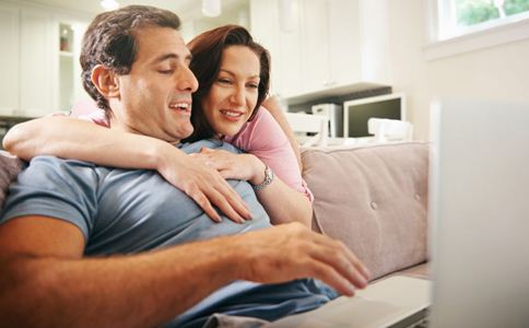 女人情商高的表现 情商高有哪些表现 女人恋爱的小技巧