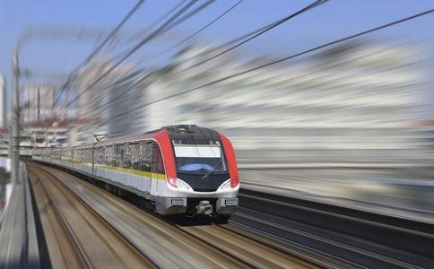 孕妇出行全攻略 孕妇坐火车注意什么 孕妇坐火车注意事项