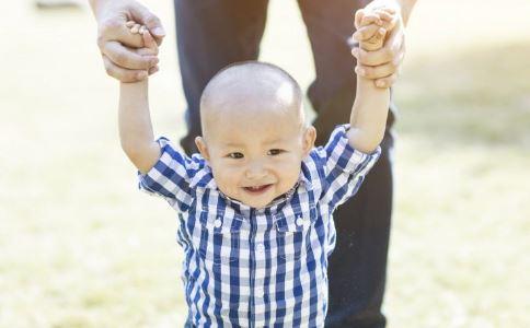 宝宝体检 宝宝体检知识 宝宝体检项目