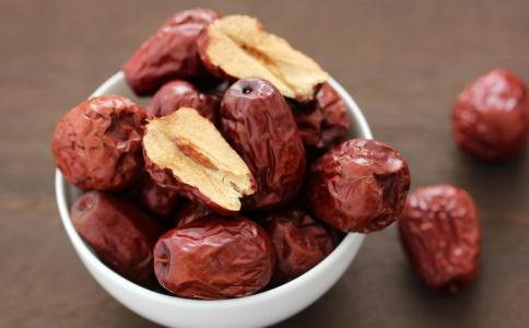 吃红枣可以减肥吗 红枣减肥的方法有哪些 红枣怎么吃可以减肥